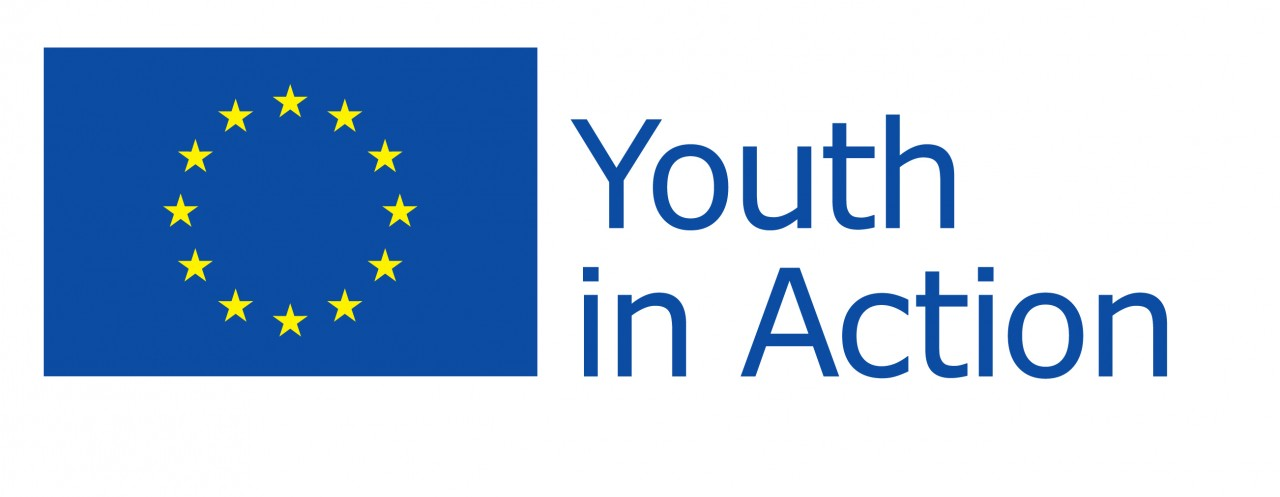 e-Forms are available for Youth Funding